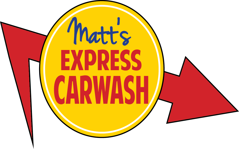 Matt's Express Car Wash
